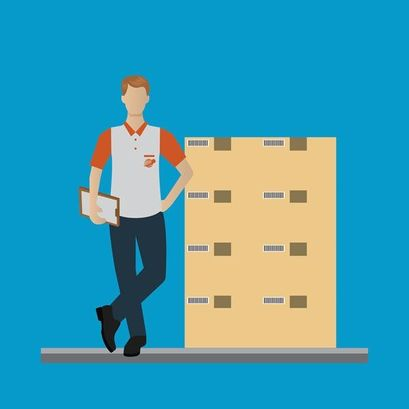 What is theIimportance of Wholesale Distribution