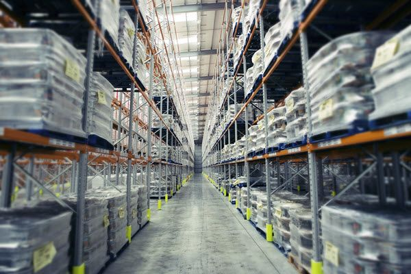 What is Wholesale Distribution and why is it Important