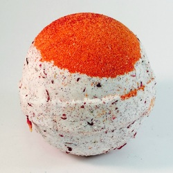 Good Karma Famous Bath Bombs