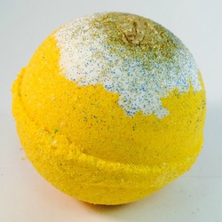 Sunshine Wholesale Bath Bombs