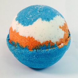 Dreamer Cheap Bath Bombs