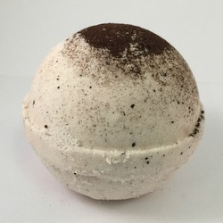 Cuppa Joe Handmade Bath Bombs