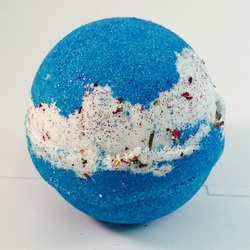 Mother Earth Wholesale Bath Fizzies